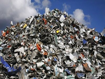 Учёные: пластиковые отходы убивают двух жителей развивающихся стран в минуту