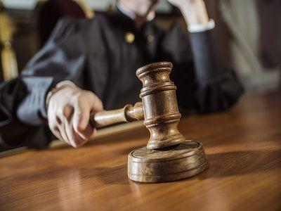 Жительницу Оренбурга будут судить за убийство маленьких сыновей