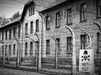Польша не собирается возвращать имущество умерших жертв холокоста