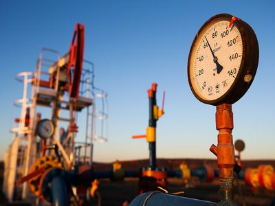 Kazakhstan Expects Compensation from Russia for Contaminated Oil