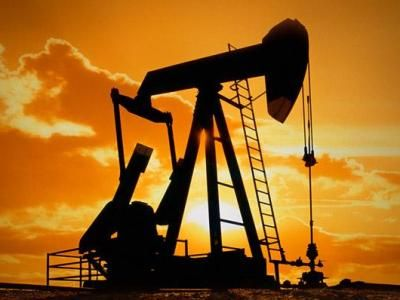 Белоруссия приостановила транзит российской нефти на Украину