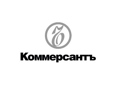 Журналисты «Коммерсанта» увольняются из-за статьи о возможной отставке спикера Совфеда Матвиенко