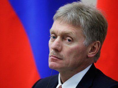 Песков привёл статистику исполнения распоряжений президента в 2012–2019 годах