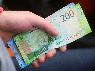 Министр труда сообщил об увеличении минимального размера оплаты труда
