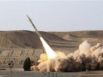 Трамп пригрозил Ирану применением «великой силы»