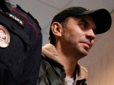 Адвокат рассказал, что наркотики нашли у тещи Абызова, а не у экс-министра