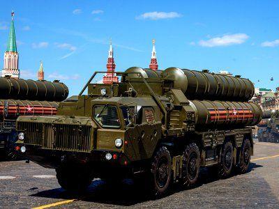 Россия направит в Конго военных