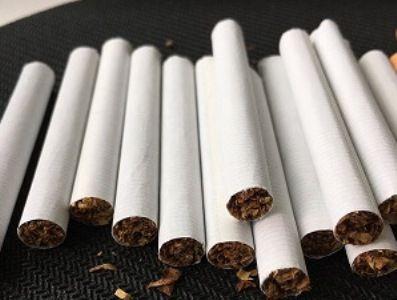 Американские медики указали, какие сигареты наиболее опасны для здоровья