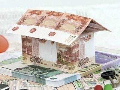 Квартиру Жанны Фриске за 30 млн рублей продадут за долги