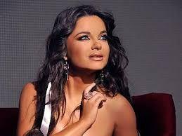 Наташа Королёва рассказала, почему её не было на концерте Пугачёвой