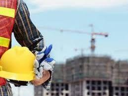 Строительство нового гигантского спорткомплекса запланировано в Москве