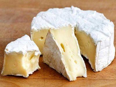 Два человека скончались от листериоза, заразившись через сыр бри