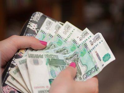 Эксперты рассказали, какой навык нужен для повышения зарплаты