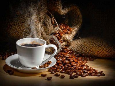 Нарколог призвал отказаться от кофе