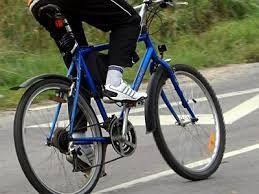 День рождения велоспорта отмечают сегодня в мире