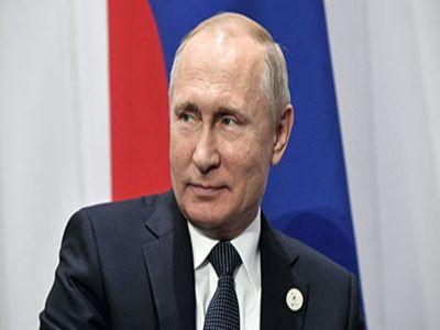 When Putin meets Zelensky?