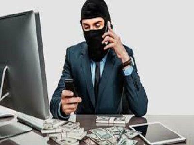 Мосгорсуд предупредил граждан о новом способе мошенничества