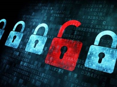 Роскачество назвало самые ненадёжные пароли