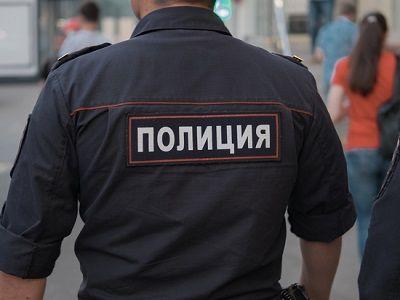Трое полицейских подозреваются в убийстве пенсионерки в Калмыкии