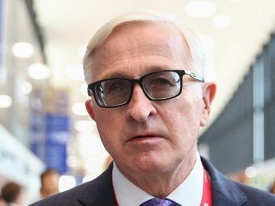 Глава РСПП указал на возможность повторения перестройки в России
