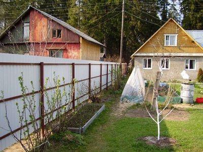 В Якутии пенсионер убил семью соседа и покончил с собой
