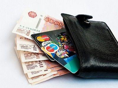 Получить денежный перевод через банкомат можно будет без карты