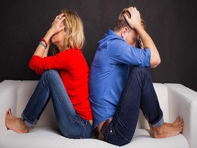 Учёные рассказали о признаках нездоровых отношений