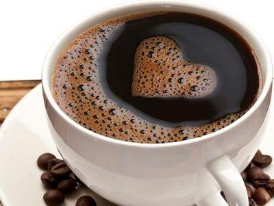 Учёные рассказали, чем вреден кофе