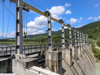 В мае на Кузбассе выработали электроэнергии на 32% больше, чем в прошлом году