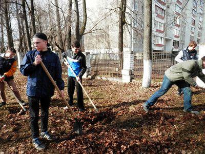 Свыше 4000 пензенских подростков могут быть обеспечены временной работой