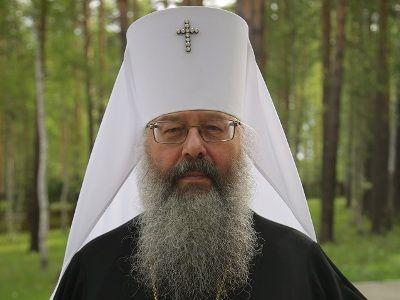 Екатеринбургская епархия заявила об отказе от планов возведения храма в сквере