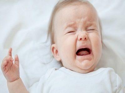 Учёные разработали искусственный интеллект для распознавания детского плача