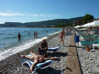 Большинство россиян не будут брать отпуск летом 2019 года