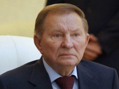 Представители республик Донбасса прокомментировали требования Украины