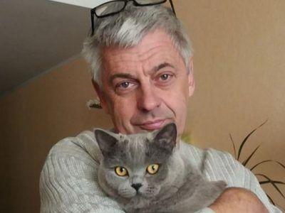 Известный украинский журналист погиб от побоев