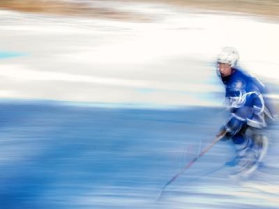 Хоккеист Овечкин получает миллионную зарплату