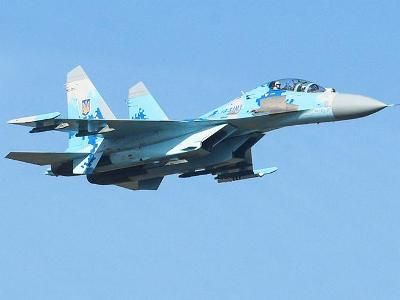 Moscow: Violation of Airspace of Japan was not