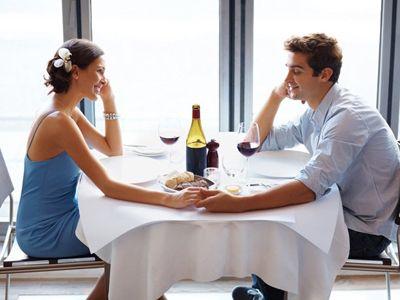 Один из самых частых поводов у женщин согласиться на свидание удивил социологов