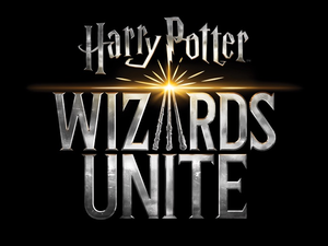 New Harry Potter Game is Available Now