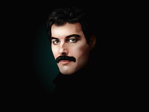 Considered A Lost Record of Freddie Mercury Was Heard on BBC Radio