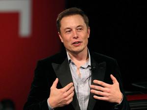 Elon Musk: in 20 years, Humanity Will Begin to Die