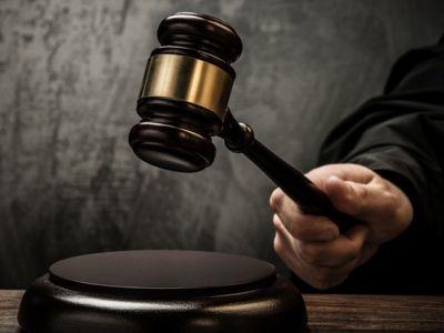 Осуждённая американским судом россиянка подала апелляцию на приговор