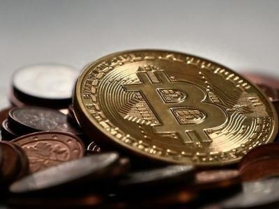Курс биткоина превысил отметку в 11 тысяч долларов