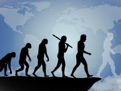 Учёные посмотрели по-новому на основы эволюции