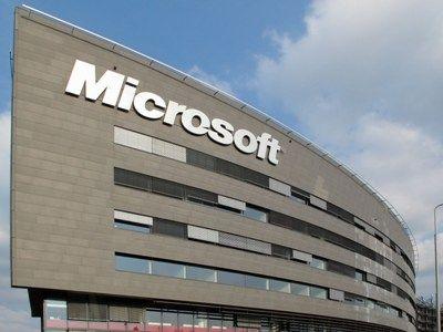 Сотрудники Microsoft вынуждены перейти на корпоративный мессенджер