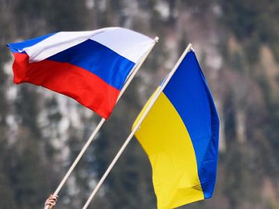 Медведчук сообщил, что Москва сняла часть санкций с Украины