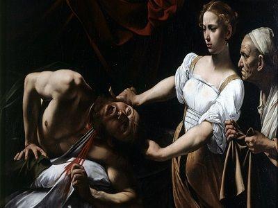 Картину Караваджо стоимостью более 100 млн евро продали ещё до торгов