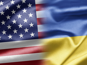 The US Will Allocate to Ukraine $4 million for the Construction of Warehouses for Ammunition