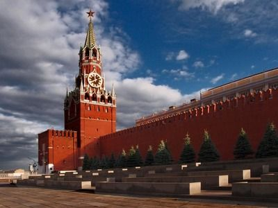 The Kremlin Urged to Stop Massively Penalize for Insulting the Authorities