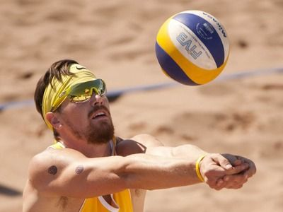 Moscow Will compete for the World Beach Soccer Championship